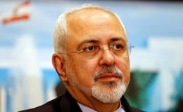 Ngoại trưởng Iran: Mỹ không đáng tin cậy