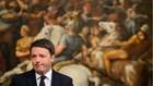 Thủ tướng Italia từ chức sau thất bại trưng cầu dân ý