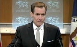 Vì sao Mỹ không tiết lộ bằng chứng cáo buộc Nga can thiệp bầu cử?