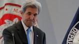 Ngoại trưởng John Kerry sẽ có bài phát biểu về quan hệ Việt Nam-Hoa Kỳ