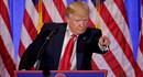 """Ông Trump cáo buộc hành động của tình báo Mỹ """"gợi nhớ Đức Quốc Xã"""""""