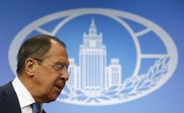 Nga hy vọng đối thoại với ông Trump về vũ khí hạt nhân