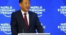 Ông Tập: Thế giới cần Trung Quốc và Mỹ để có mối quan hệ ổn định
