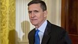 Cơ quan nào sẽ điều tra vụ cố vấn an ninh quốc gia Michael Flynn?