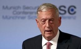 Bộ trưởng Quốc phòng Mỹ cứng rắn với Iraq trong chuyến thăm bất ngờ