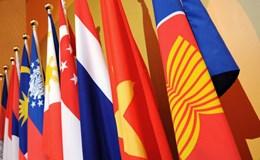 Philippines: ASEAN muốn thấy rõ chính sách của ông Trump