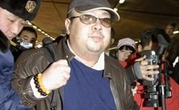 Vụ Kim Jong Nam: Malaysia truy nã một quan chức Triều Tiên là nghi phạm