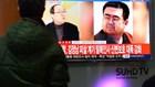 Triều Tiên lần đầu lên tiếng về cái chết của công dân Kim Chol