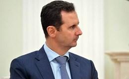 Phe đối lập Syria muốn Tổng thống Assad từ chức ngay lập tức