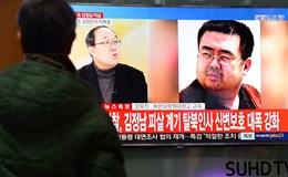 Malaysia truy tìm nguồn gốc chất độc trên thi thể nạn nhân nghi là Kim Jong Nam