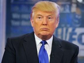 """Cựu Tổng thống Iran viết thư """"dằn mặt"""" ông Trump"""