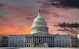 Quốc hội Mỹ từ chối tìm bằng chứng ông Trump có quan hệ với Nga