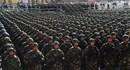 """Lời đe dọa """"lạnh gáy"""" của IS với Trung Quốc"""