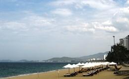 Nha Trang: Siết chặt quản lý hoạt động dịch vụ ven bờ biển