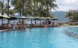 Du lịch Hè Nha Trang: Tưng bừng khuyến mại dành cho khách nội địa