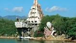 Khánh Hòa:  Giảm 50% giá vé cho các sỹ tử thăm quan tại Hồ Cá Trí Nguyên