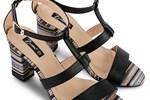Khám phá những thiết kế giày cao gót thời trang và độc đáo