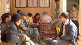 Kỳ diệu bài thuốc chữa khỏi bệnh trĩ bằng đông y đầu tiên ở Việt Nam