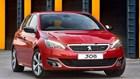 """Peugeot 308 GTline - """"Xe Châu Âu của năm"""" đã có mặt tại Việt Nam"""