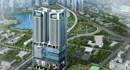 Dự án Mai Trang Tower đang tiến hành khoan thăm dò địa chất