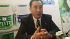 Xylitol: Phương pháp hiệu quả ngừa sâu răng cho người Việt