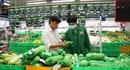 Kết quả kiểm tra 263 mặt hàng rau củ quả tại Metro Thăng Long