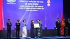 40 năm xây dựng ước mơ vươn cao Việt Nam