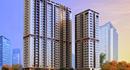 Hongkong Tower đón đầu xu hướng Office-tel trên thị trường bất động sản