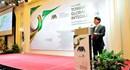 Vietcombank tổ chức thành công Hội nghị thường niên Hiệp hội Ngân hàng châu Á – ABA lần thứ 33