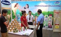Vinamilk - Doanh nghiệp đầu tiên của Việt Nam được phép tự chứng nhận xuất xứ hàng hóa trong ASEAN