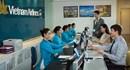 """Vietnam Airlines triển khai chương trình ưu đãi đặc biệt  """"Tokyo – Lễ hội ánh sáng"""""""