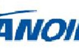 Công ty CP Xe Điện Hà Nội – Tổng Công ty Vận tải Hà Nội (TRANSERCO) tuyển dụng