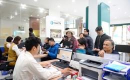 Trào lưu live stream trên Facebook sắp bùng nổ mạnh tại Việt Nam nhờ mạng 4G