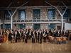 Huyền thoại 100 năm của Dàn nhạc Giao hưởng London