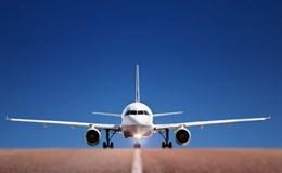Thị trường hàng không thế giới năm 2017: Bất định, khó lường