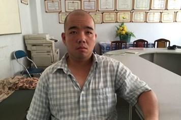 Hung thủ giết du khách Mỹ khai vì nạn nhân nói xấu vợ mình