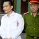 Vụ án con giết cha: Bác kháng cáo xin giảm nhẹ hình phạt chung thân của hung thủ