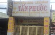 Tên cướp nổ súng cướp tiệm vàng ở Sài Gòn khai gì?