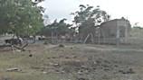 Người dân vùng dự án Công viên Sài Gòn   Tiếp tục gửi lời tha thiết mong gặp Bí thư Thăng !