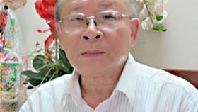 Chiều mai tuyên án vụ kiện chấn động của PGS-TSKH Phan Dũng đòi bồi thường danh dự 1.000 đồng