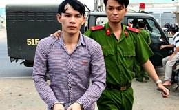 """Hồi âm về vụ """"Lại thêm vụ án có dấu hiệu bất thường"""": Trần Văn Dũng được tại ngoại"""