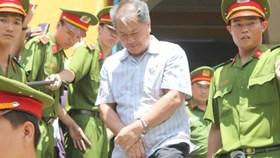 Đại án NH Xây Dựng: Đối đầu lời khai tại tòa - Tập đoàn Thiên Thanh có 2 hợp đồng góp vốn với PVI trị giá 450 tỉ đồng
