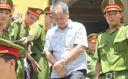 Đại án NH Xây Dựng: Bà Sáu Phấn chối không nhận 3.600 tỉ đồng