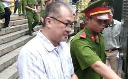 """Đại án NH Xây Dựng: """"Bóc trần"""" Phạm Công Danh và đồng phạm"""