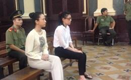 """Hoa hậu Phương Nga – Phơi bày uẩn khúc """"tình, tiền"""" ?"""