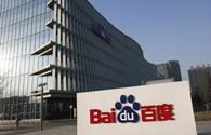Trung Quốc xử phạt các trang web lớn có nội dung khiêu dâm