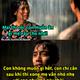 """""""Cười bể bụng"""" với loạt ảnh chế về kì thi THPT Quốc gia ngày 1.7"""