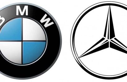 Ý nghĩa ẩn sau 10 logo công ty nổi tiếng có thể bạn chưa biết