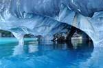 Ngỡ ngàng trước vẻ đẹp của những hang động kỳ vĩ nhất thế giới