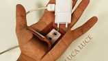 Chiêm ngưỡng những tuyệt tác 3D trong lòng bàn tay